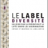 visuel_label-diversite.jpg